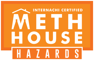 Meth House Hazards Remediation